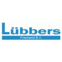 Lübbers Friesland BV